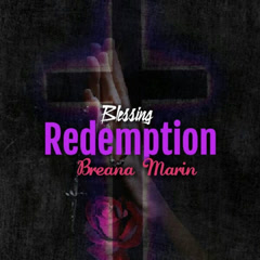 Redemption (Single) - Blessing