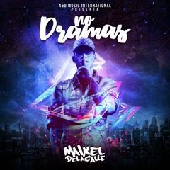 No Dramas (Single)