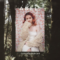 Consequences (Single)