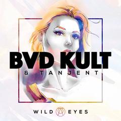 Wild Eyes (Single)