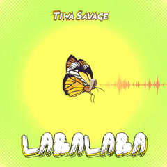 Labalaba (Single) - Tiwa Savage