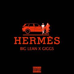 Hermes (Single) - Big Lean