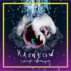 Rainbow (Single) - MAYDONI