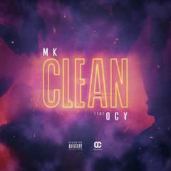 Clean (Single)