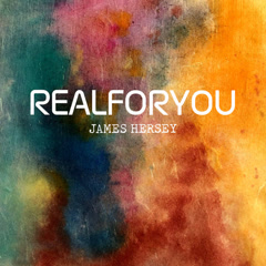 Real For You (Single)