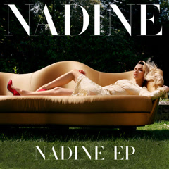 Nadine (EP) - Nadine  Coyle