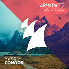 Condor (Single) - Yves V