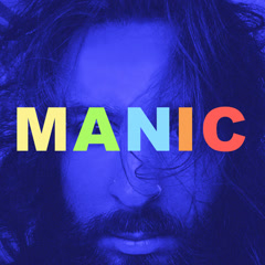 Manic (Single)