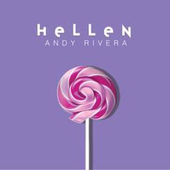 Hellen (Single)