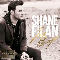 Love Always (Deluxe) - Shane Filan