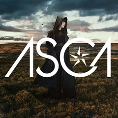 PLEDGE - ASCA
