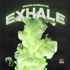 Exhale (Single)