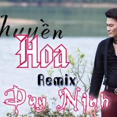 Thuyền Hoa (Remix) (Single)