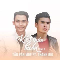 Kết Thúc Buồn (Cover) (Single)