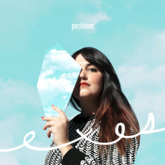 Peckham (Single)