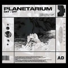 Day:OffF (Single) - PLT
