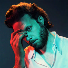 God's Favorite Customer (Single) - Father John Misty