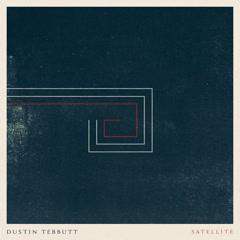 Satellite (Single)