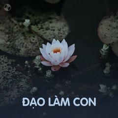 Bai hat Đạo Làm Con