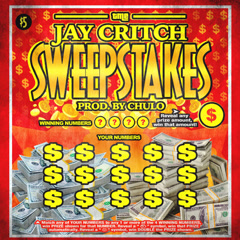 Sweepstakes (Single)