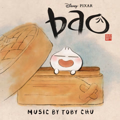 "Bao (From ""Bao"") (Single) - Toby Chu"