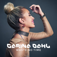 Waste No Time (Single)