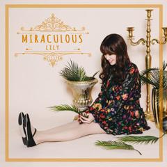 Miraculous (Single)