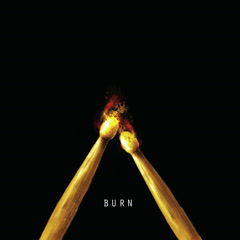 Burn (Single) - Jang Dong Jin