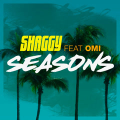 Seasons (Single) - Shaggy