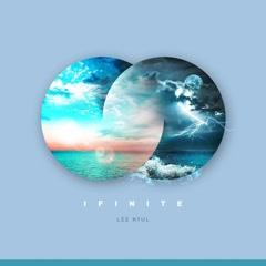 IFINITE (EP)