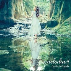 Melodia 4