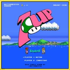 1UP (Single)