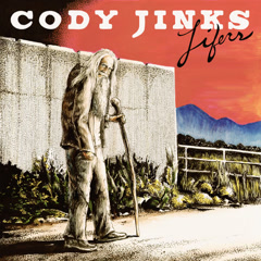 Lifers - Cody Jinks