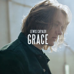 Grace (Single) - Lewis Capaldi