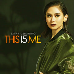 This 15 Me - Sarah Geronimo