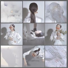 Liwai / 例外 (Single)