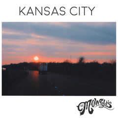 Kansas City (Single)