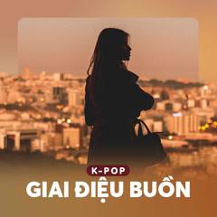 [K-Pop] Giai Điệu Buồn - Various Artists