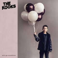Let's Go Sunshine - The Kooks