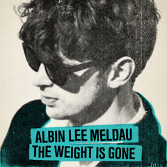 The Weight Is Gone (Single)