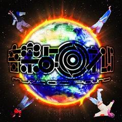 Ongaku yo Maware!! Music Go Round - Yuru Best! - CD1