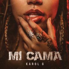 Mi Cama (Single)