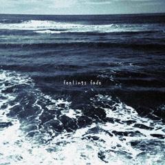 Feelings Fade (Single) - Gnash