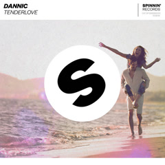 Tenderlove (Single) - Dannic