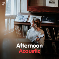 Afternoon Acoustic - Various Artists