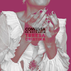 Conversa De Botequim (Single)