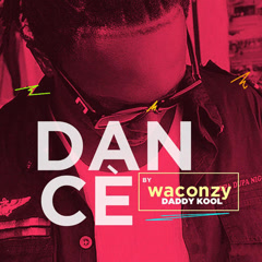 Dancè (Single)