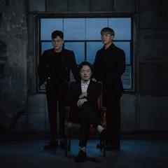 Group (EP) - Jang Deok Cheol