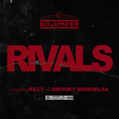 Rivals (Single) - No Jumper