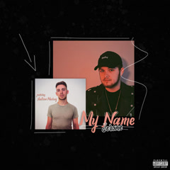 My Name (Single) - Jerome, Andrew Meoray